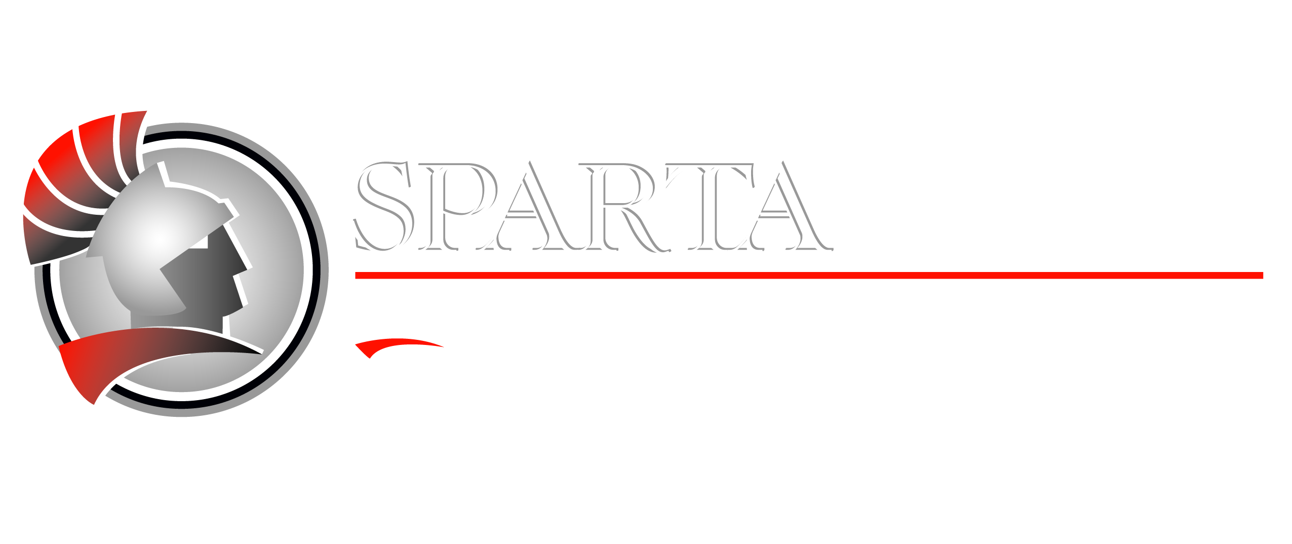 Sparta Municipal | The Source for Government Leasing