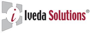 Iveda® has been offering cloud video surveillance technologies to service providers. Today, Iveda is at the forefront of digital transformation of many cities across the globe.